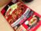 肉盛りカツ丼(かつや)