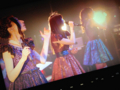 "Kalafina LIVE TOUR 2013 ""Consolation"" Special Final"