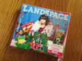 LiSA『LANDSPACE』