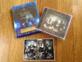"Kalafina『Kalafina LIVE TOUR 2013 ""Consolation"" Special Final』/『君の銀の庭』"