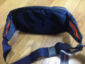 HEAD PORTER TANKER OVAL WAIST BAG(622-0027)