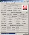 GPU-Z:R4550-MD1GH