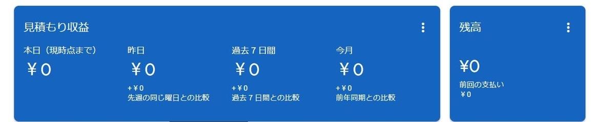 f:id:dokushinkizoku1:20190825223226j:plain