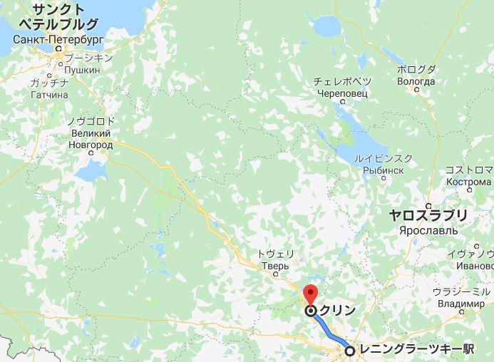f:id:dokushinkizoku1:20190902213734j:plain