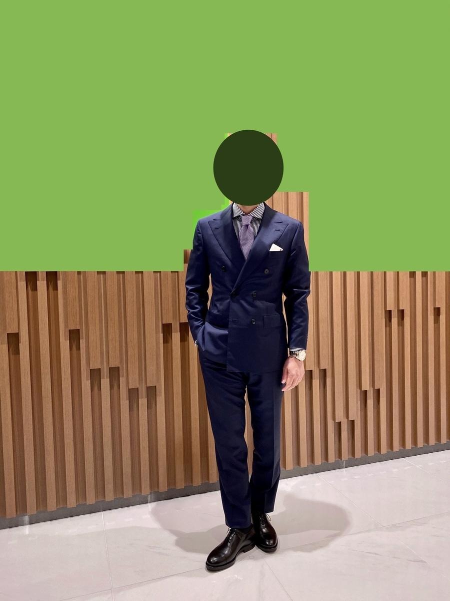 f:id:dokushinkizoku1:20190930222418j:plain