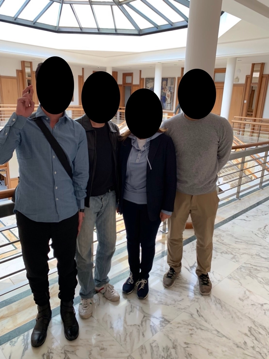 f:id:dokushinkizoku1:20191009210142j:plain
