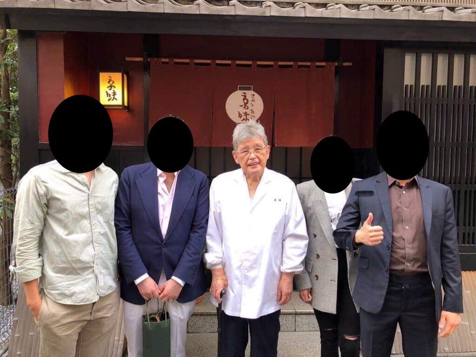 f:id:dokushinkizoku1:20191104223553j:plain