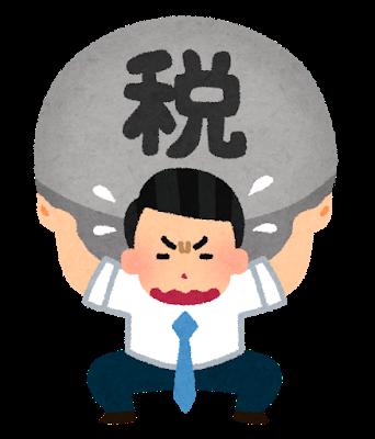 f:id:dokushinkizoku1:20191105190849p:plain