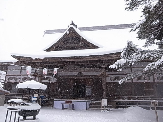 f:id:dokusho-suki:20180401092131j:plain