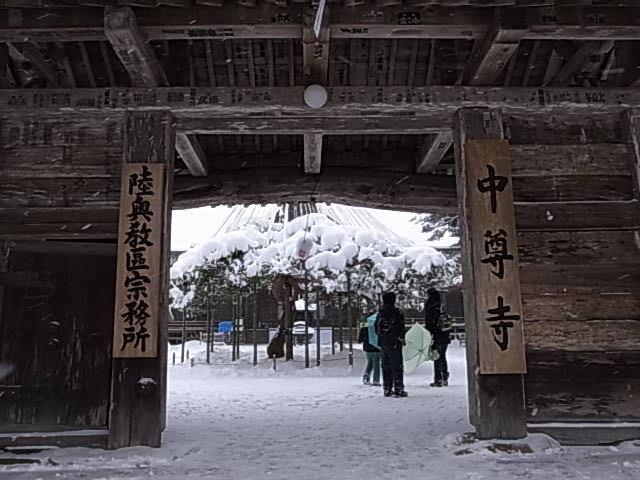 f:id:dokusho-suki:20180401092136j:plain
