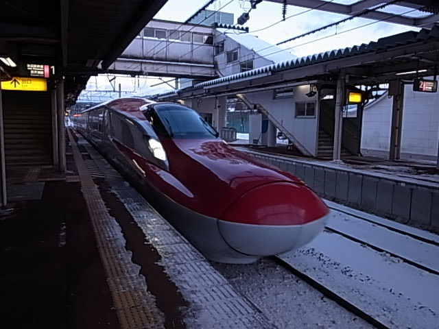 f:id:dokusho-suki:20180401092739j:plain
