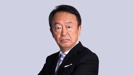 f:id:dokusho-suki:20180506092843j:plain