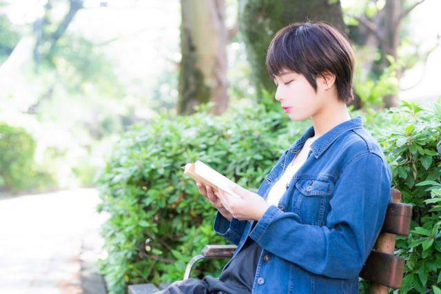 f:id:dokusho-suki:20180512213401j:plain