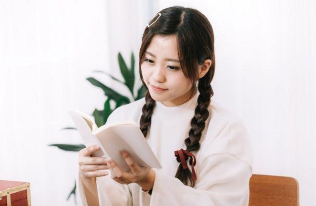 f:id:dokusho-suki:20180519205248j:plain