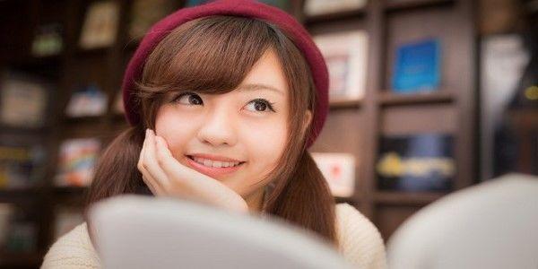 f:id:dokusho-suki:20180908173131j:plain
