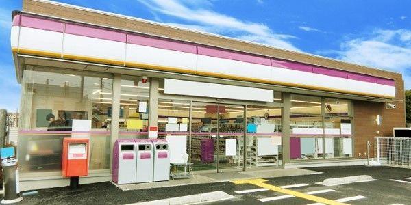 f:id:dokusho-suki:20181002202840j:plain