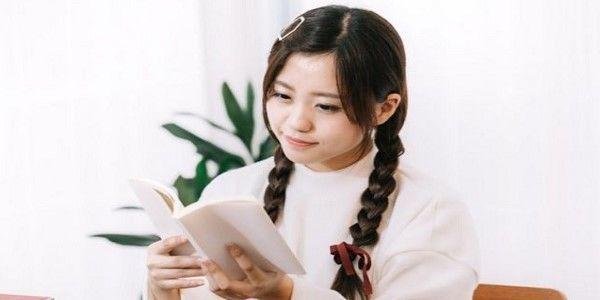 f:id:dokusho-suki:20181007132052j:plain