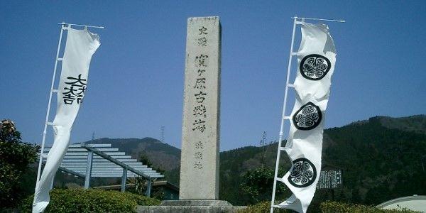 f:id:dokusho-suki:20181007144855j:plain