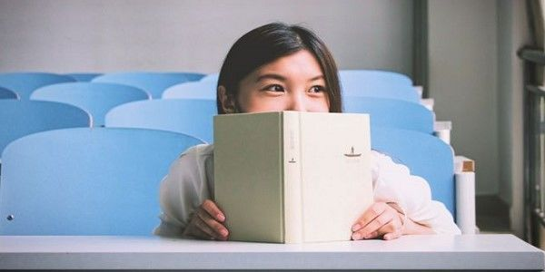 f:id:dokusho-suki:20181010171846j:plain