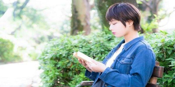 f:id:dokusho-suki:20181102212800j:plain