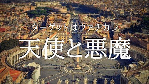 f:id:dokusho-suki:20200120214201j:plain