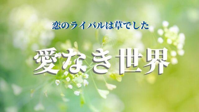 f:id:dokusho-suki:20200222213950j:plain