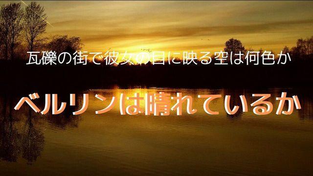 f:id:dokusho-suki:20200226210059j:plain