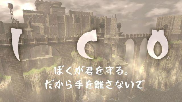 f:id:dokusho-suki:20200320172700j:plain