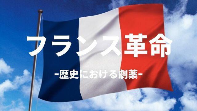 f:id:dokusho-suki:20200322080459j:plain