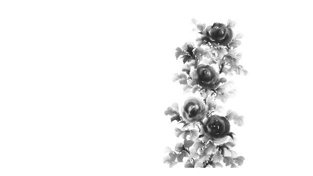 f:id:dokusho-suki:20200418105735j:plain