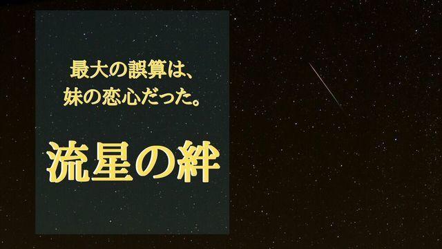 f:id:dokusho-suki:20200510095003j:plain