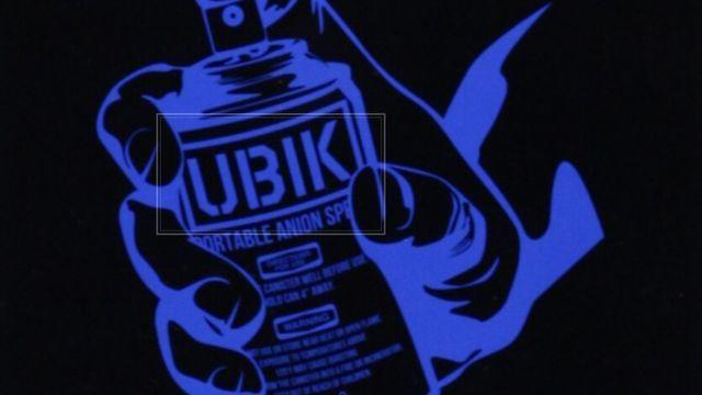 f:id:dokusho-suki:20200628175232j:plain