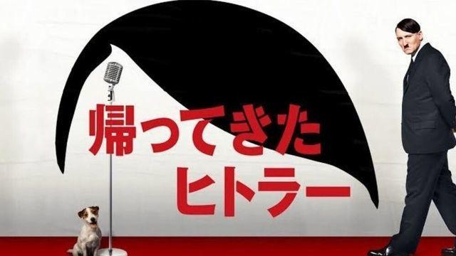 f:id:dokusho-suki:20200921130210j:plain