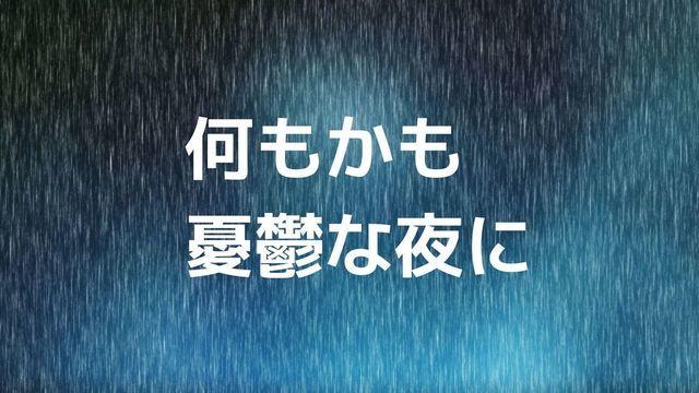f:id:dokusho-suki:20201118205406j:plain