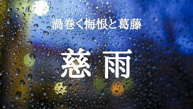 f:id:dokusho-suki:20201206105214j:plain