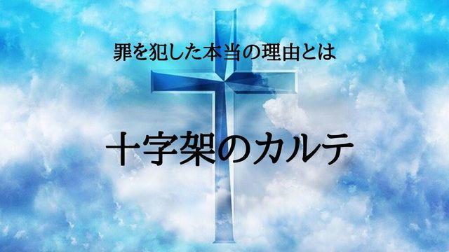 f:id:dokusho-suki:20210117000120j:plain