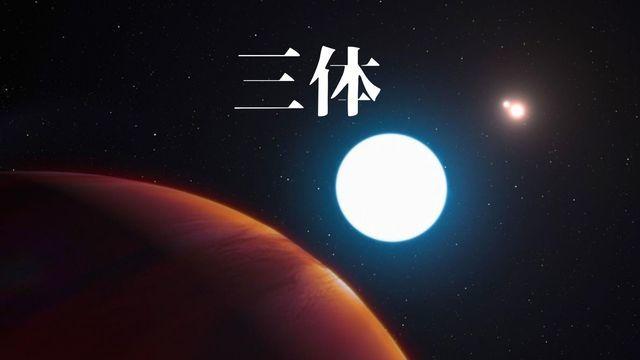 f:id:dokusho-suki:20210309213412j:plain