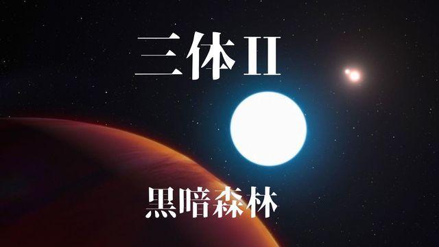 f:id:dokusho-suki:20210321122159j:plain
