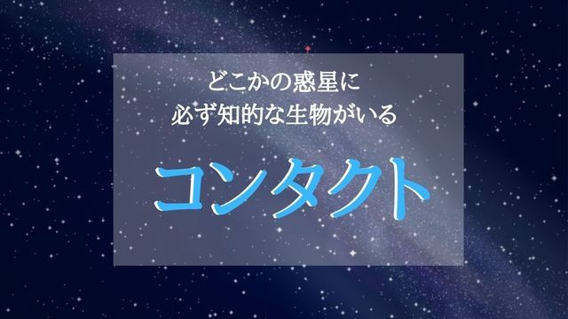 f:id:dokusho-suki:20210417135307j:plain