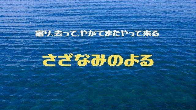 f:id:dokusho-suki:20210422213722j:plain