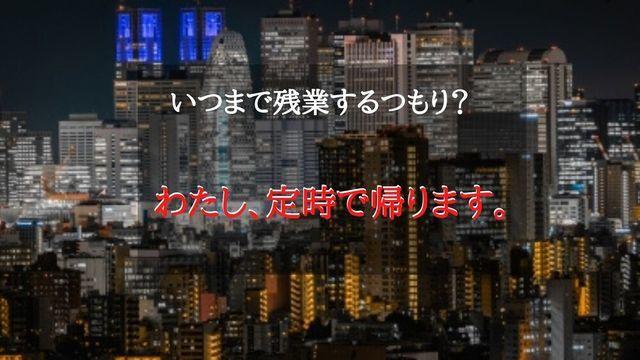f:id:dokusho-suki:20210816210036j:plain
