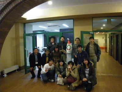 f:id:dokusho_obi:20101130202507j:image