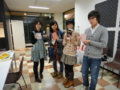 f:id:dokusho_obi:20111213173104j:image:medium:left