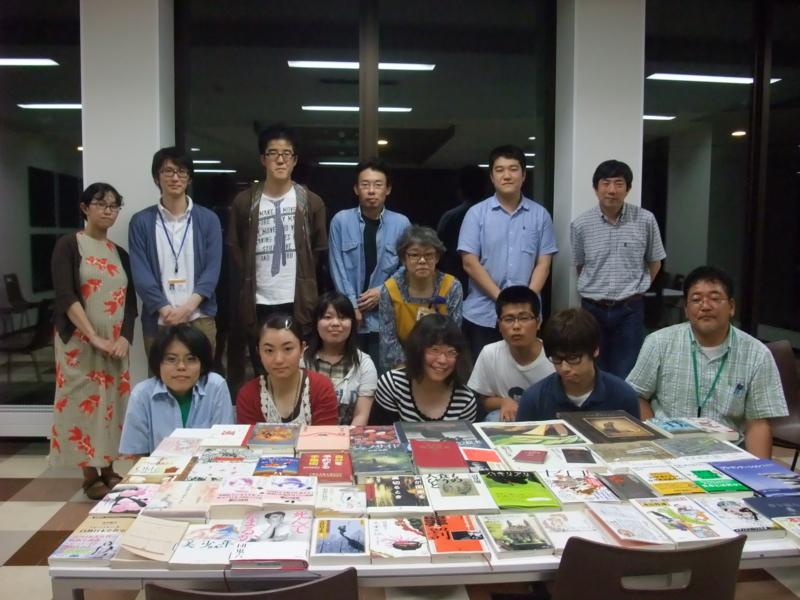 f:id:dokusho_obi:20120711093434j:image:w450