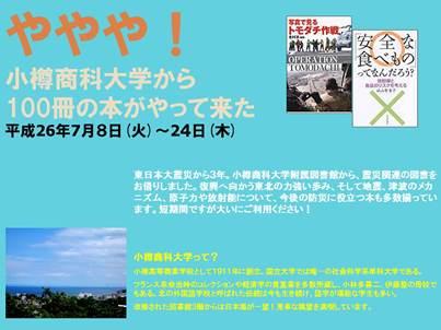 f:id:dokusho_obi:20140707151121j:image:left