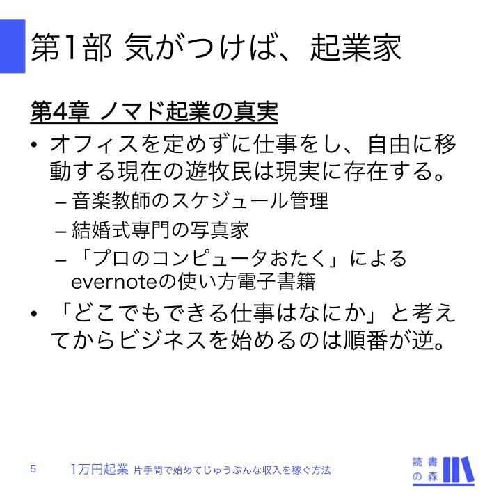 f:id:dokushomori:20180828214912j:plain