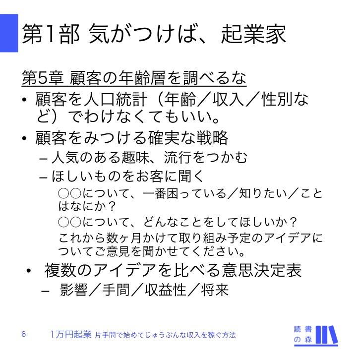 f:id:dokushomori:20180828214921j:plain