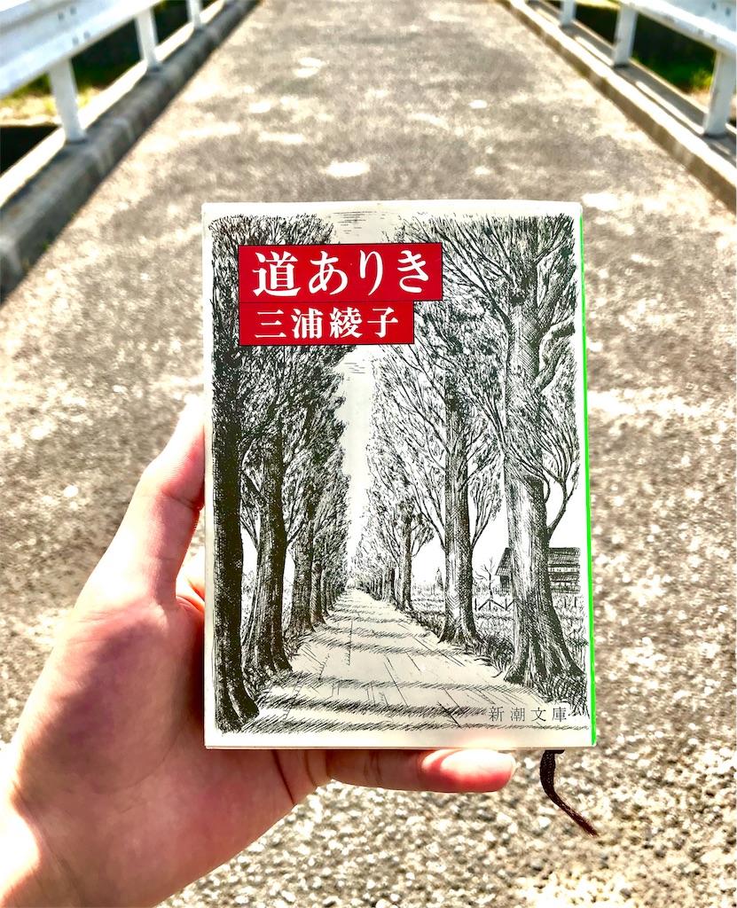 f:id:dokusyo-dayori:20180420100125j:plain
