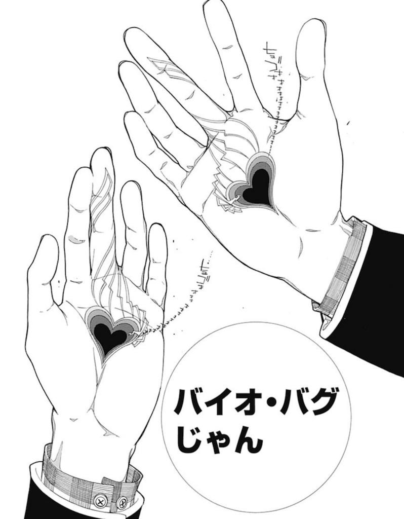 f:id:dokusyo_geek_ki:20160325071701p:plain