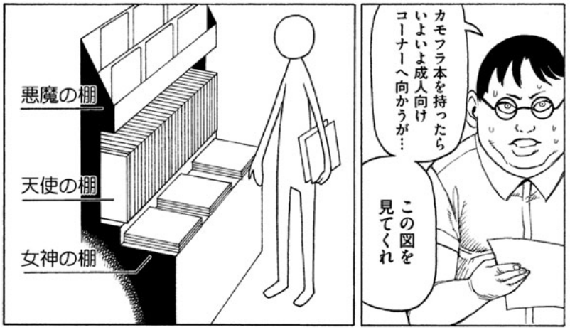 f:id:dokusyo_geek_ki:20160401152537p:plain
